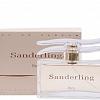 SANDERLING WOMAN - EDP - 100 ML