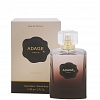 ADAGE - EDP - 90 ML